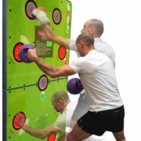 Fitness Game Products Popular Collections