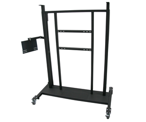 Dynavision D2 Mobile Stand
