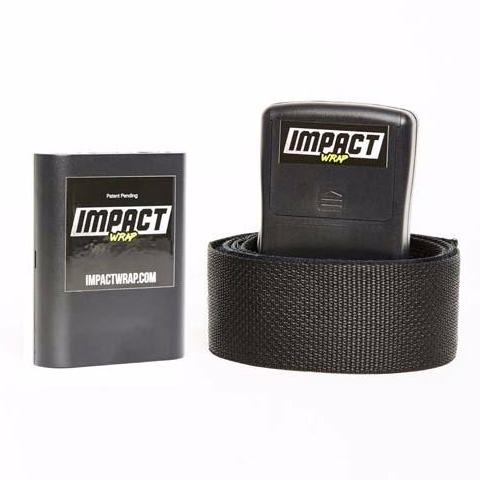 Impact Wrap Package