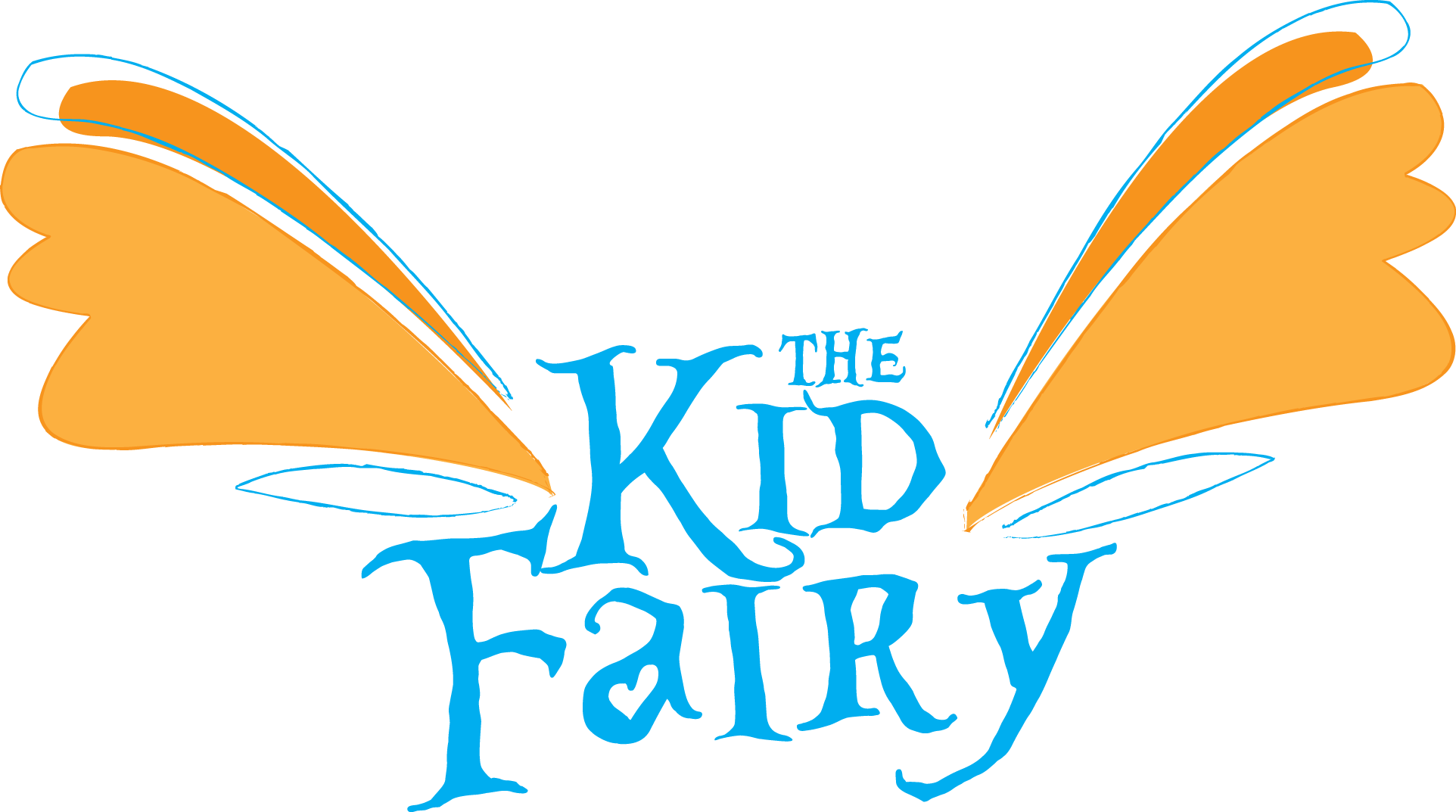 The Kid Fairy