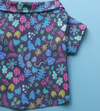 Sulley Shirt