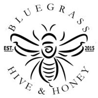 Bluegrass Hive & Honey