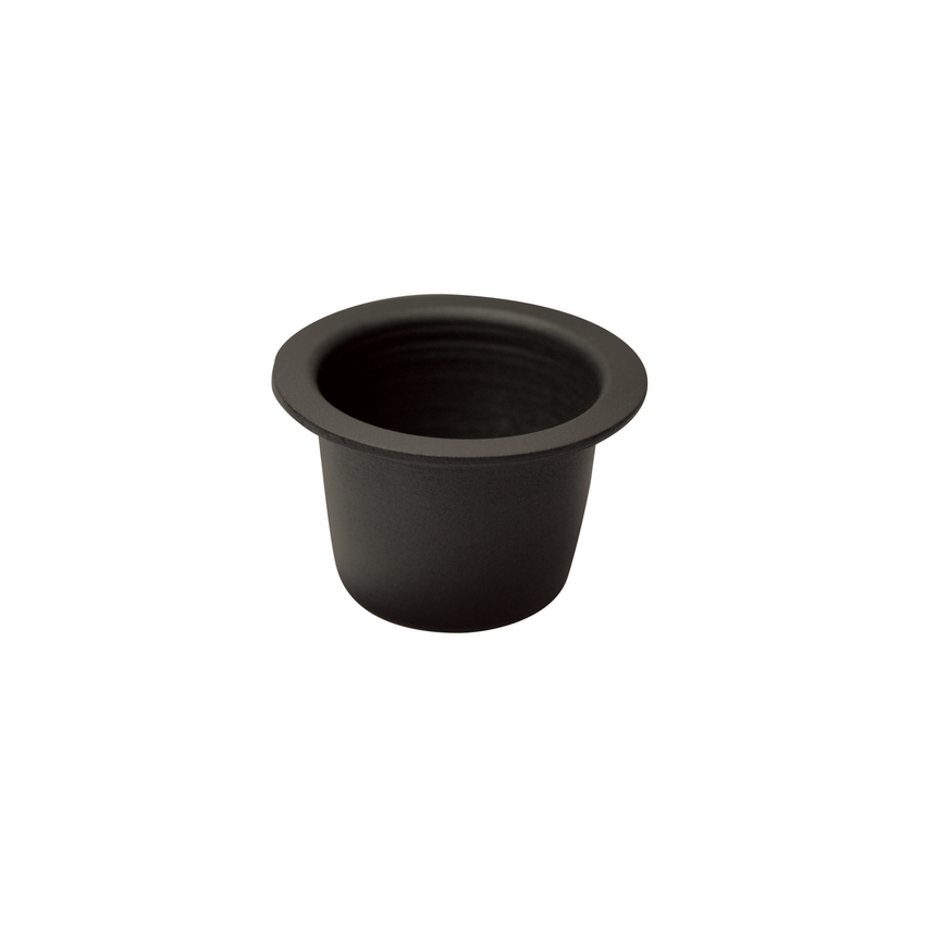 nowpresso_portable_espresso_machine_reusable capsule