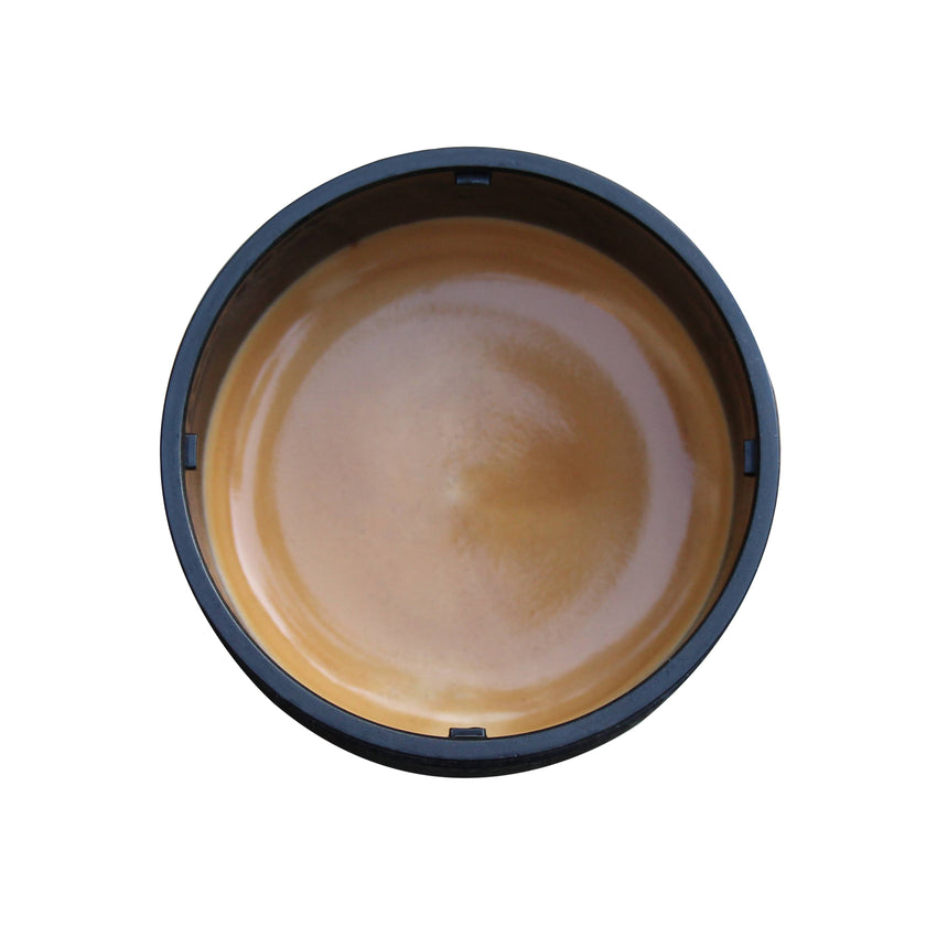 NowPresso Portable Espresso Machine - Coffee wherever you travel