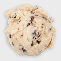 Cookies & Crema - Single Serve 3-Pack Thumbnail