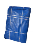 Heavy Duty 240 GSM Builder's Floor Sheet - Flynn Tarp Sales