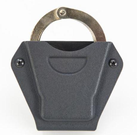 Handcuff Pouch-Smith & Wesson Chained