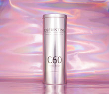 C60 Fullerene Infinite Face Serum