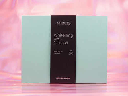 Joseristine Whitening Anti-pollution Mask