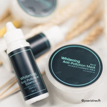 best facial mask in Malaysia from the best skincare brand Malaysia