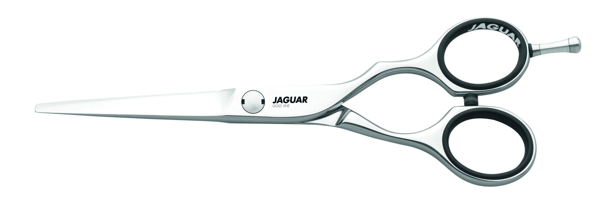 Jaguar Diamond (4396667895891)