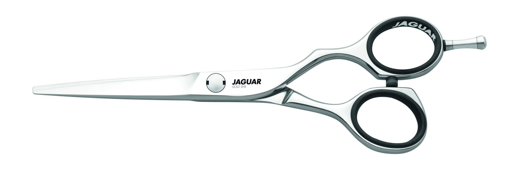 Jaguar Diamond E 5 inch (4396670156883)