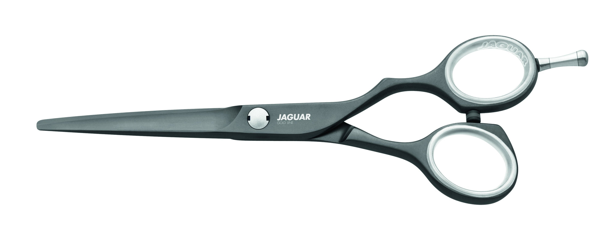 Jaguar Diamond E Ceramic Fusion (4396671696979)