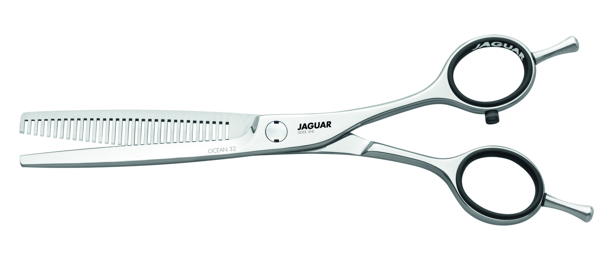 Jaguar Ocean 6 inch Thinner (4396645351507)