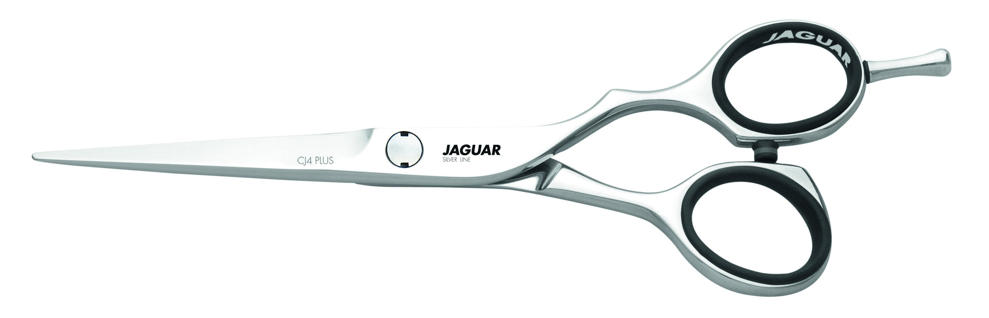 Jaguar CJ4 Plus (4396638109779)