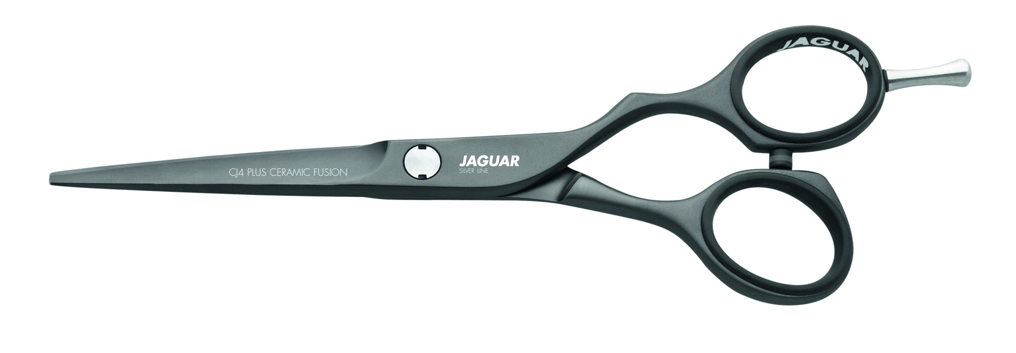 Jaguar CJ4 Plus Ceramic Fusion
