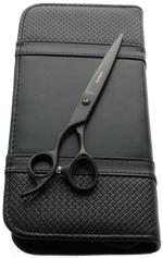 LEFTY Black Magic Scissor