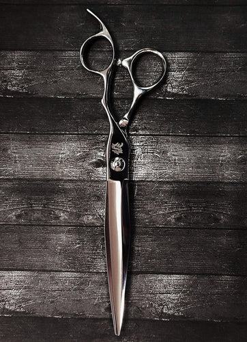 KAMISORI Sword Professional Haircutting Shears