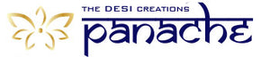 Panache-The Desi Creations