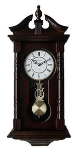 Wall Clocks Grandfather Traditional vmarketingsite