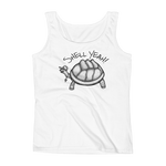 Shell Yeah! Ladies' Tank
