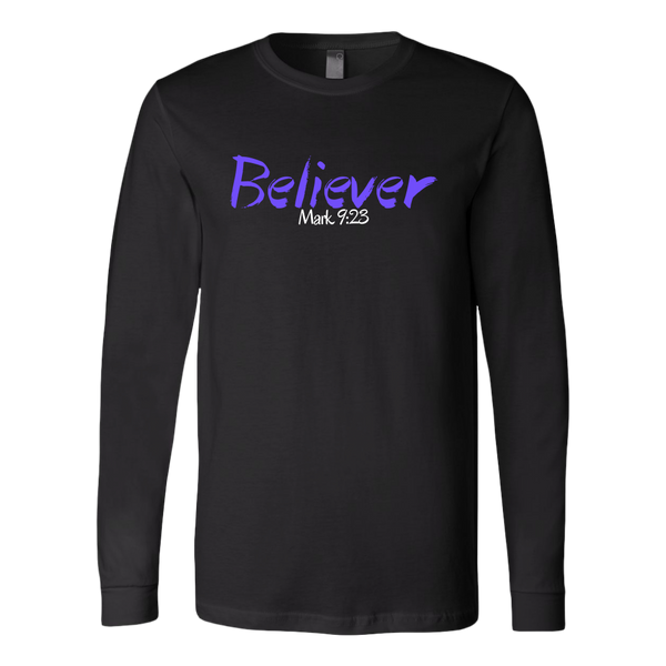 Believer Collection 3