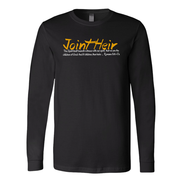Joint Heir Collection 2