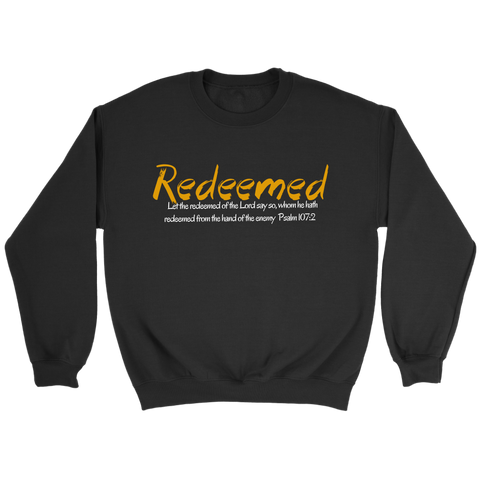 Redeemed Collection 2