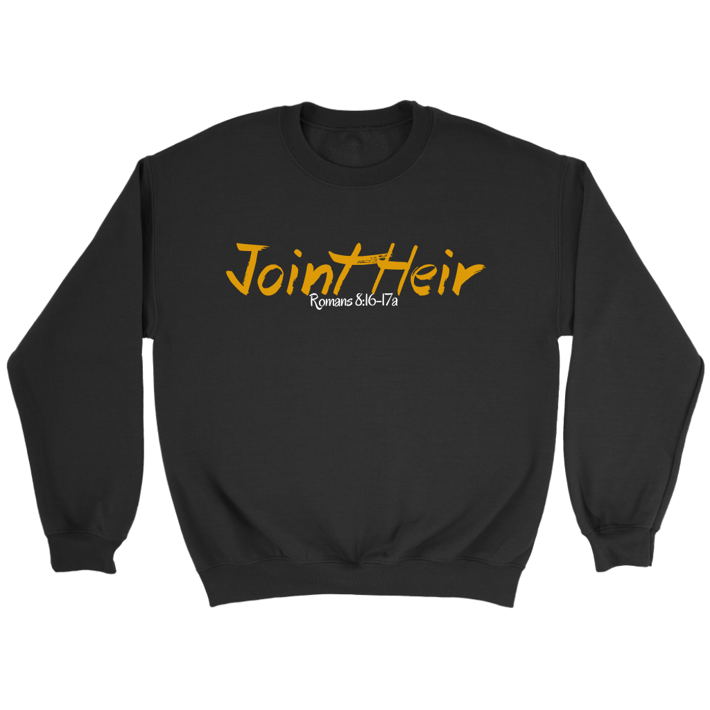 Joint Heir Collection 3