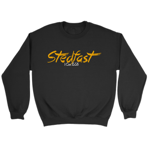 Stedfast Collection 3