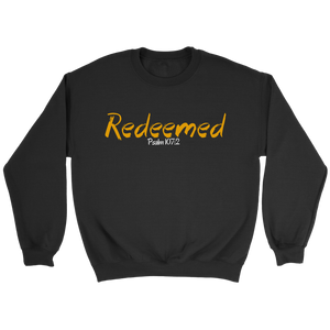 Redeemed Collection 3