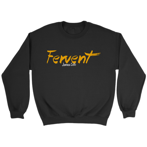 Fervent Collection 3