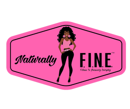 Naturally FINE Clothing