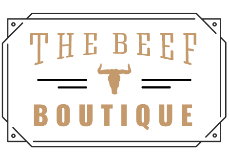 The Beef Boutique