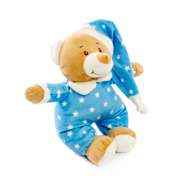 Star Bright Teddy