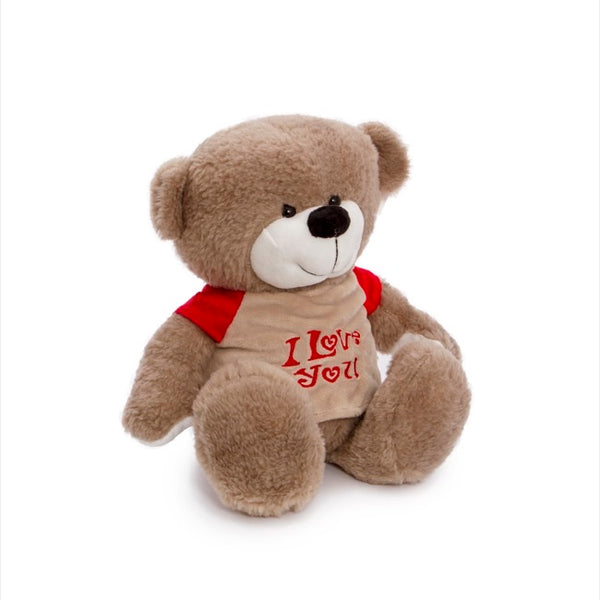 Teddy - Mike Bear 20cm