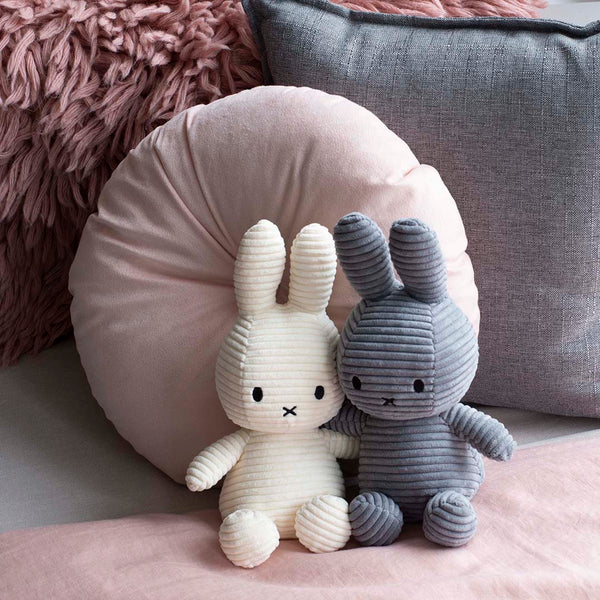 Teddy - Miffy