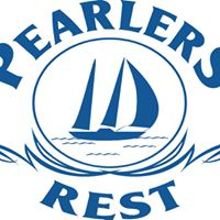 Pearlers Rest Family Restaurant Gift Voucher
