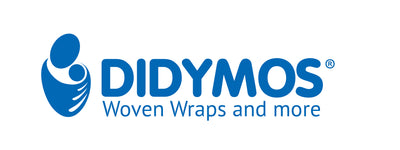 Didymos Woven Wraps, Baby Slings, Buckle Carriers and Didytais