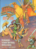 The Arduin Adventure: An Introduction to Fantasy Role-Playing / Adventure Gaming Paperback