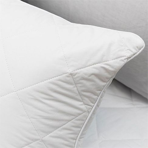 Luxe Australian Merino Wool Pillow by Tontine