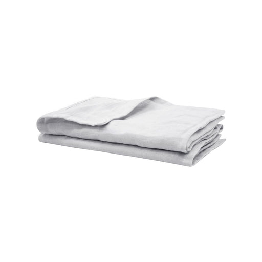 French Linen Napkin Sets