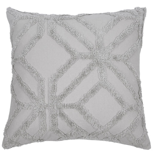 Willow Coverlet European Pillowcase By Bianca