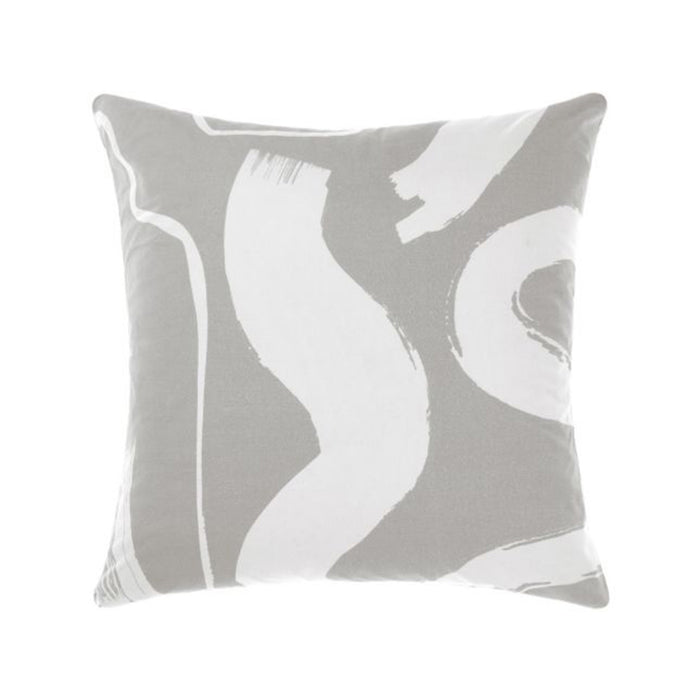 Arden Mist European Pillowcase by Linen House