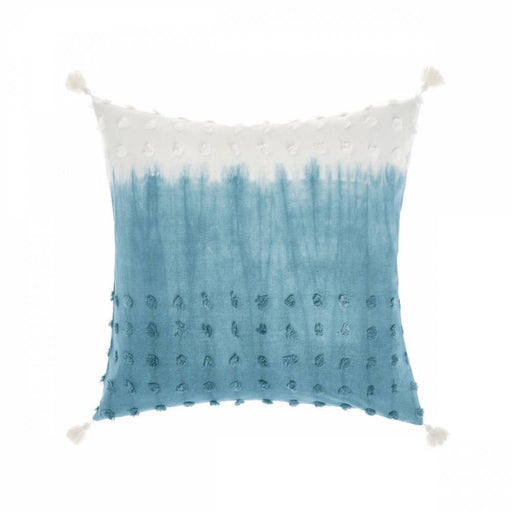 Basque Reef Cushion