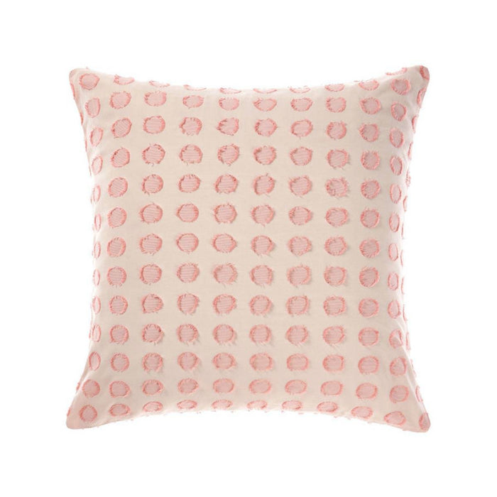 Benedita Blossom European Pillowcase by Linen House