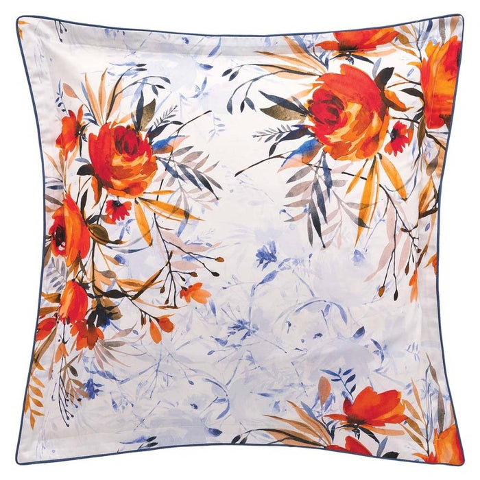 Adelaide Sunset European Pillowcase by Private Collection