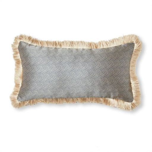 Peron Night Long Cushion by Davinci