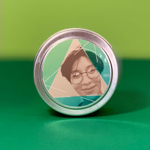 Load image into Gallery viewer, Taemin Kpop Candle / Chocolate Mint / Taemint