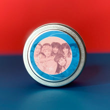 Load image into Gallery viewer, NCT Dream Kpop Candle / Coconut Lime / NCTreat Dream